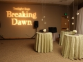 breaking-dawn-event39