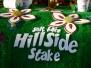 HillSide Stake