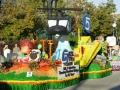 ksl-floats12