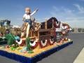 cowboy-float-20121