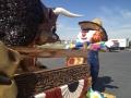 cowboy-float-20122