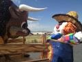 cowboy-float-20123