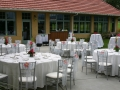 bayles-wedding04