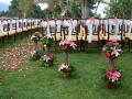bayles-wedding08