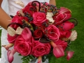 bayles-wedding12