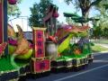 dragon-oriental-flt-o4