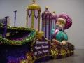 daysof47parade2004-023