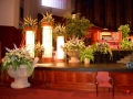 mormon-tabernacle-2012-35