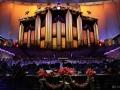 mormon-tabernacle005