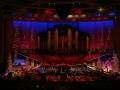 mormon-tabernacle122
