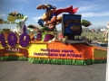 100-years-float-20132