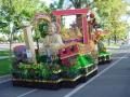 daysof47parade2004-049