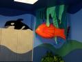 under-the-sea05