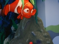 under-the-sea24