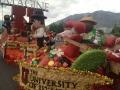 university-of-utah-20131