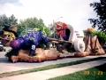 03-dw-float-2-2003