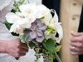 andreas-wedding12