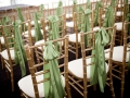 andreas-wedding18